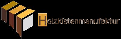 Holzkistenmanufaktur –  Christian Jungreithmeyer - Oberösterreich | Transportcase und Transportkisten für Musik, Beleuchtung, Technik und Werkzeug - Holzkistenmanufaktur aus dem Bezirk Grieskirchen in Oberösterreich.